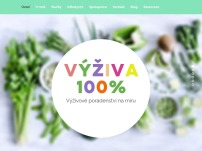 Bc. Miriam Holendová – Poradce pro výživu a zdravý životní styl