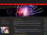 Akreditovaná vzdělávací instituce MŠMT a MPSV – REKVALIFIKAČNÍ KURZY, ŠKOLENÍ