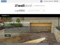 Wallstone.cz