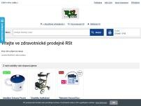 RSt market a.s.