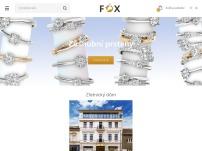 FOX store s.r.o.