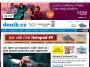 http://www.denik.cz/ekonomika/prumyslova-vyroba-v-rijnu-prekvapive-klesla-o-1-7-procenta-20161207.html