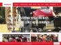 http://www.hondastroje.cz/marine/lode-a-cluny/rekreacni-lode-a-cluny/nafukovaci-cluny-rib-sportis