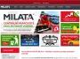 http://www.milata.cz/autovrakoviste-gaz/