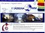 http://www.pradelna-mm.cz/services.php