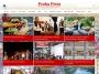 http://www.prahapress.cz/horsky-hotel-kolowrat.html